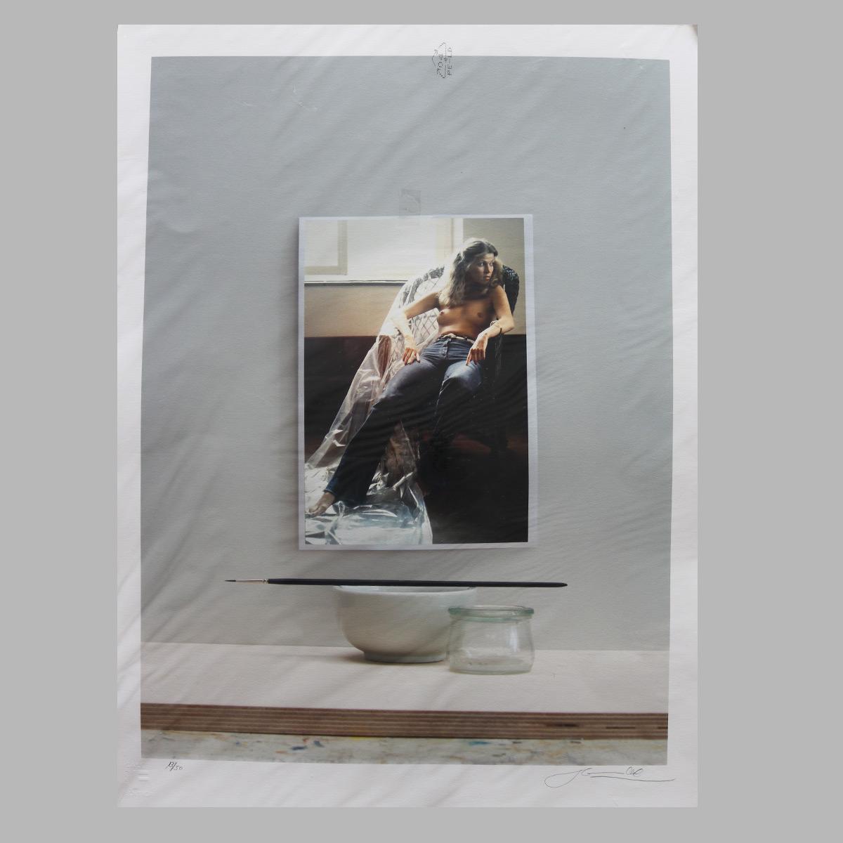 Peter-Handel-Fotografie